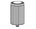 air-filter-icon_03