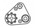 drive-chain-icon_03