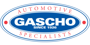 Gascho Automotive is a family-owned and operated business, proud to be the leading used car dealer and auto service shop in Kitchener.