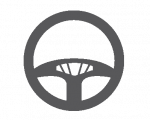 power-steering-icon