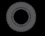 wheel-icon_03